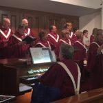 FUMC Choir
